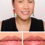 Buxom Chloe Full-On Lip Polish