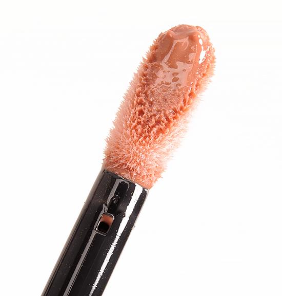 Chanel Sensuel (11) Rouge Allure Gloss