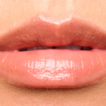 Chanel Sensuel (11) Rouge Allure Gloss