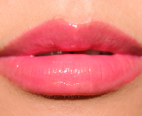 Chanel Extase (16) Rouge Allure Gloss