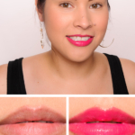 Chanel Supreme (17) Rouge Allure Gloss