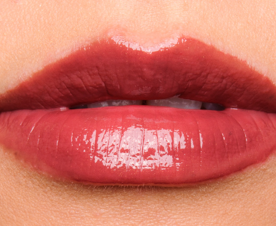 Chanel Audace (20) Rouge Allure Gloss