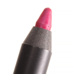 Chanel Berry Lucky Le Crayon Yeux Precision Eye Definer