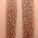 Chanel Rêve d\'Orient #1 Multi-Effect Eyeshadow