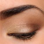 Chanel Rêve d\'Orient Les 4 Ombres Multi-Effect Quadra Eyeshadow