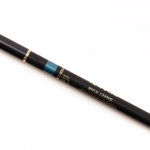 Chanel Sweet Star Le Crayon Yeux Precision Eye Definer
