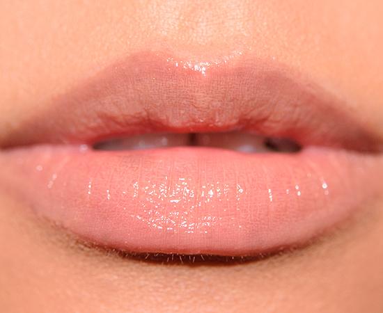 Charlotte Tilbury Bardot Beige Lip Lustre