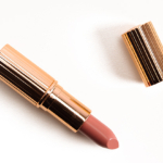 Charlotte Tilbury Confession Kissing Lipstick
