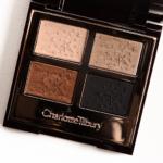 Charlotte Tilbury Fallen Angel Eyeshadow Quad