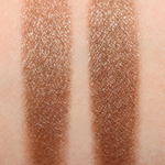 Charlotte Tilbury Fallen Angel #3 Luxury Eyeshadow