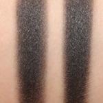 Charlotte Tilbury Fallen Angel #4 Luxury Eyeshadow