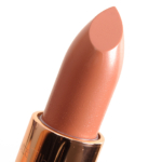 Charlotte Tilbury Yes Honey (was Hepburn Honey) Kissing Lipstick