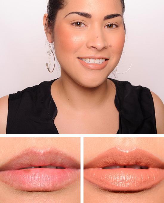 Charlotte Tilbury Hepburn Honey & Love Bite Kissing ...