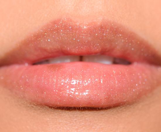 Charlotte Tilbury Ibiza Nights Lip Lustre