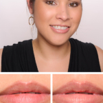 Charlotte Tilbury Lucy in the Sky with Diamonds (L.S.D.) Lip Lustre
