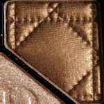 Dior Golden Reflections 5 Couleurs Eyeshadow Palette
