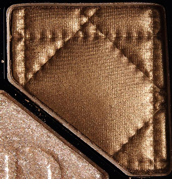 Dior Golden Reflections #2 Eyeshadow