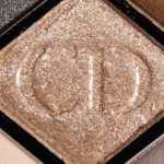 Dior Golden Reflections #3 Eyeshadow