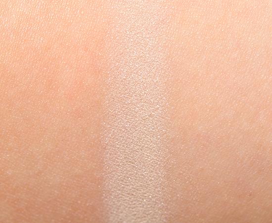 Dior Golden Reflections #4 Eyeshadow