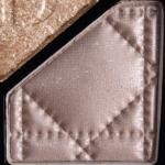 Dior Golden Reflections #5 Eyeshadow
