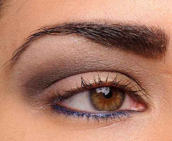 Dior Golden Reflections (046) Eyeshadow Palette