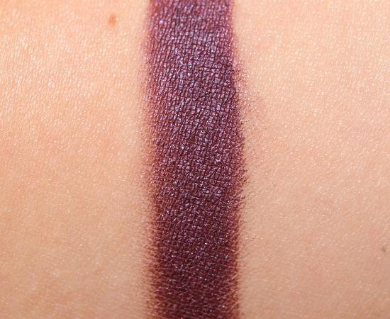 Dior Golden Shock #1 Eyeshadow