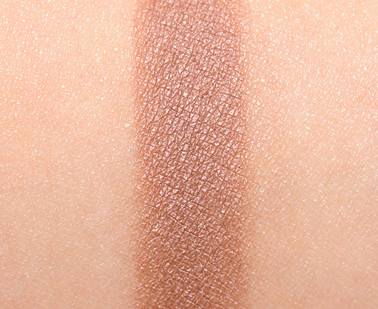 Dior Golden Shock #2 Eyeshadow