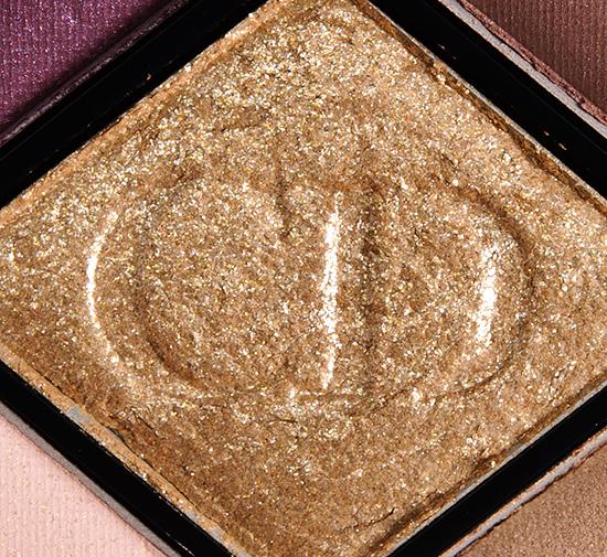 Dior Golden Shock #3 Eyeshadow