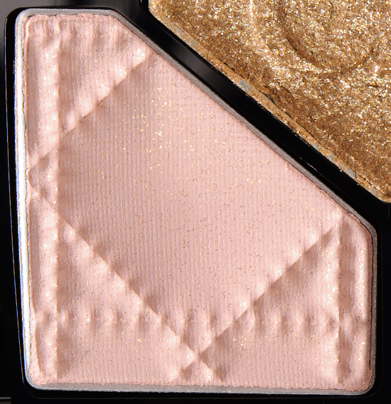 Dior Golden Shock #4 Eyeshadow