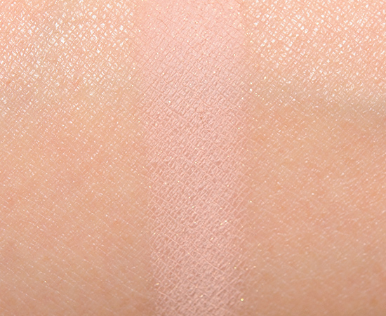 Dior Golden Shock #4 Eyeshadow
