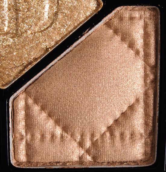 Dior Golden Shock #5 Eyeshadow
