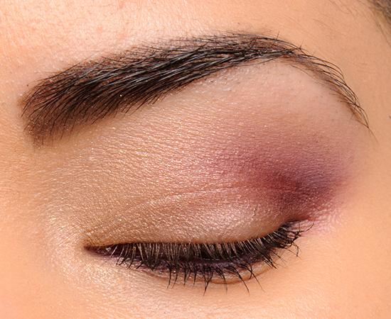 Dior Golden Shock (756) Eyeshadow Palette