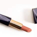 Estee Lauder Insatiable Ivory Pure Color Envy Sculpting Lipstick
