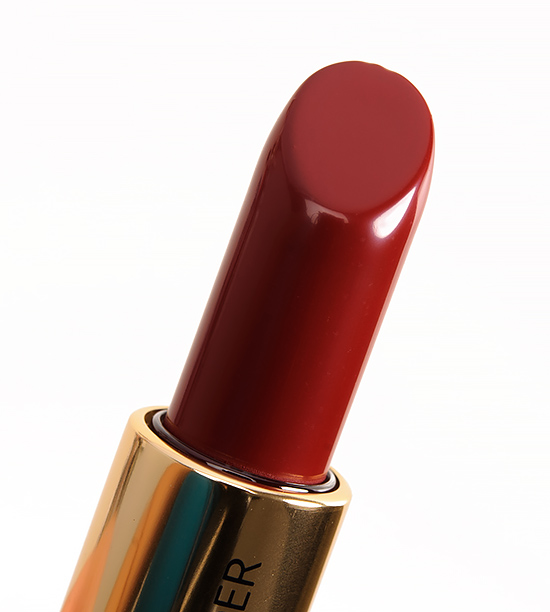 Estee Lauder Red Ego (250) Pure Color Envy Sculpting Lipstick