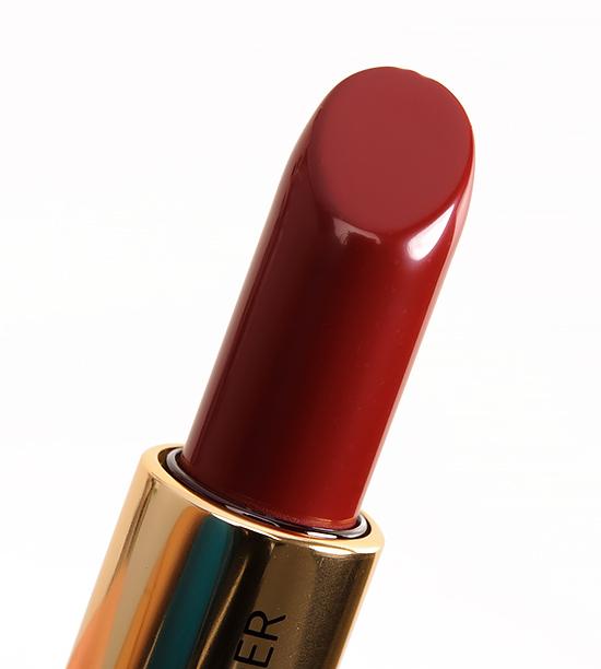 Estee Lauder Red Ego Pure Color Envy Sculpting Lipstick
