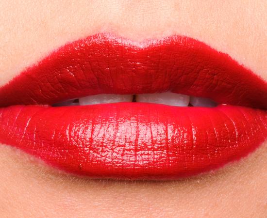 Estee Lauder Red Ego (250) Pure Color Envy Sculpting Lipstick