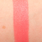 Estee Lauder Eccentric Pure Color Envy Sculpting Lipstick