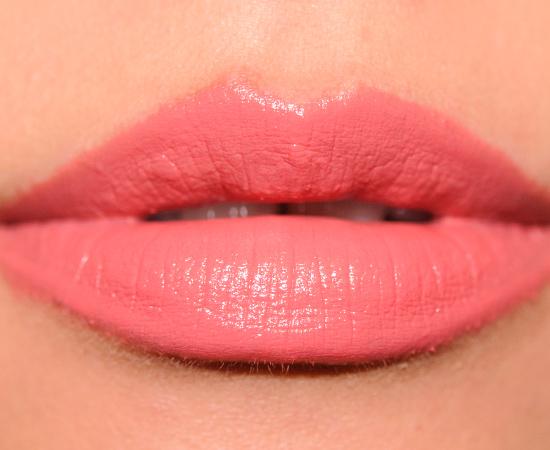 Estee Lauder Eccentric (260) Pure Color Envy Sculpting Lipstick