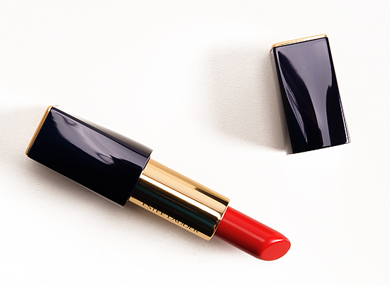 Estee Lauder Carnal (370) Pure Color Envy Sculpting Lipstick