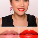Estee Lauder Carnal Pure Color Envy Sculpting Lipstick