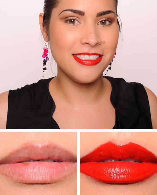 Estee Lauder Carnal (370) Pure Color Envy Sculpting Lipstick