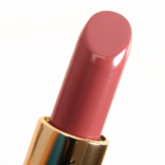 Estee Lauder Irresistible Pure Color Envy Sculpting Lipstick