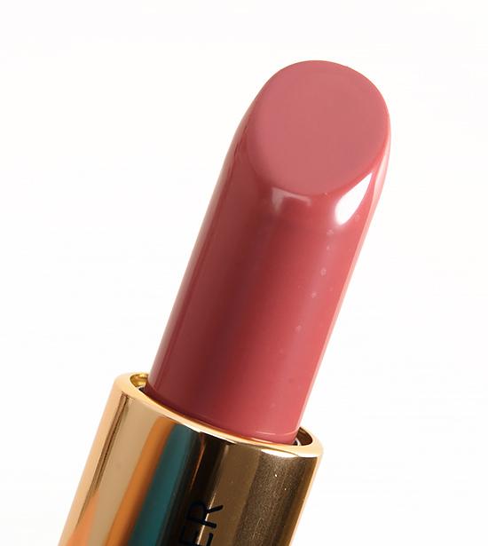 Estee Lauder Irresistible (440) Pure Color Envy Sculpting Lipstick