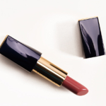 Estee Lauder Irresistible Pure Color Envy Sculpting Lipstick
