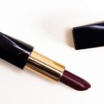 Estee Lauder Insolent Plum Pure Color Envy Sculpting Lipstick
