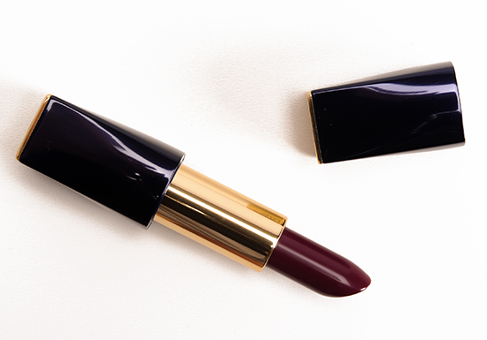 Estee Lauder Insolent Plum (450) Pure Color Envy Sculpting Lipstick