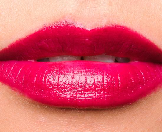 Estee Lauder Insolent Plum (450) Pure Color Envy Sculpting Lipstick