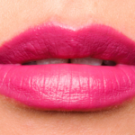 Estee Lauder Reckless Pure Color Envy Sculpting Lipstick