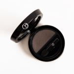 Giorgio Armani #08 Eyes to Kill Solo Eyeshadow