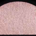 Giorgio Armani #14 Eyes to Kill Solo Eyeshadow